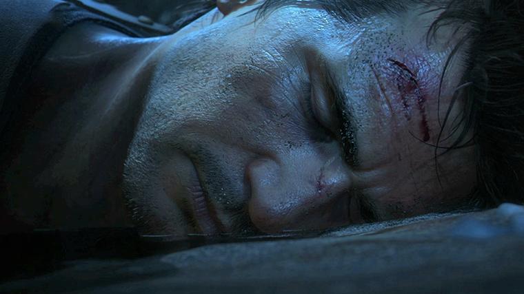 Lanzamientos Sony 2015