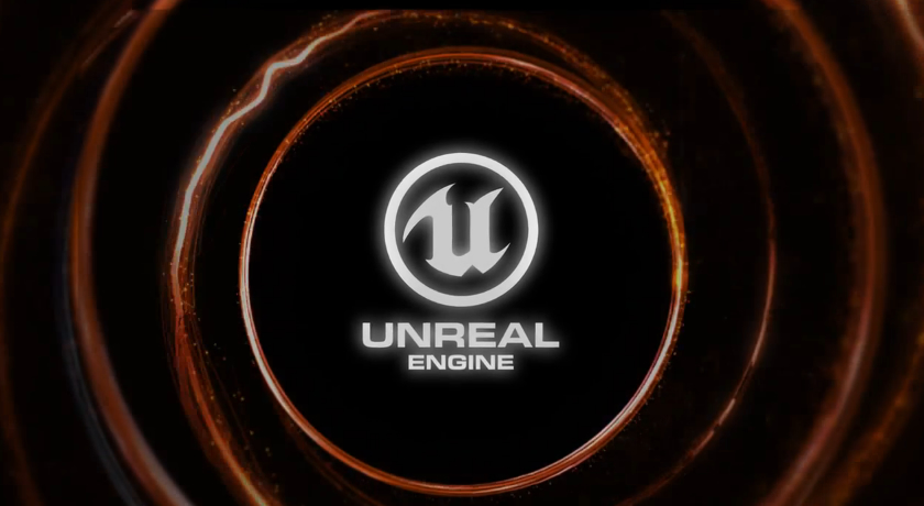 Unreal Engine 4 gratis