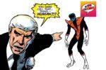 vida comics x-men god loves man kills
