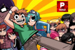 parallax podcast scott pilgrim