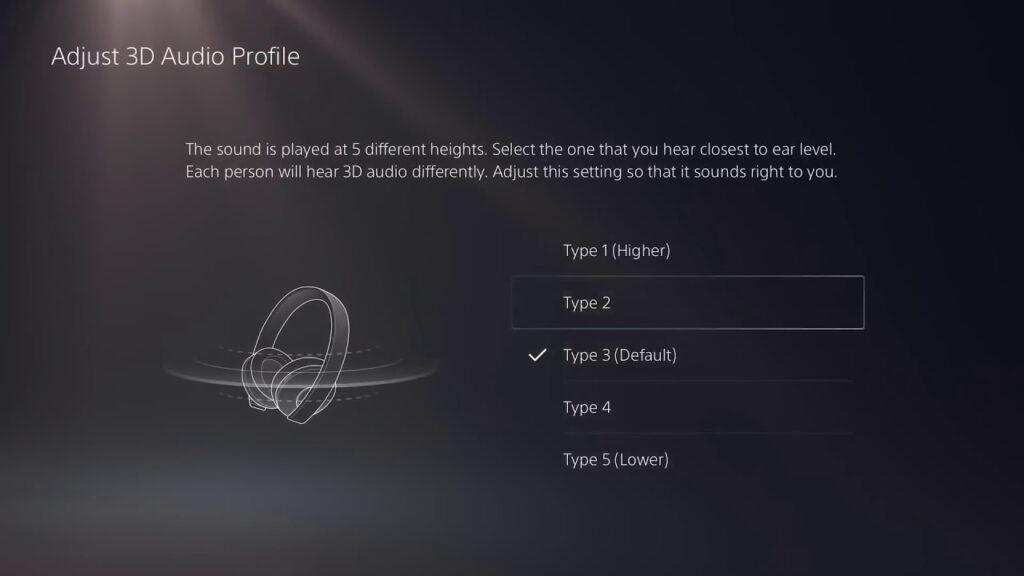 pulse 3d auriculares