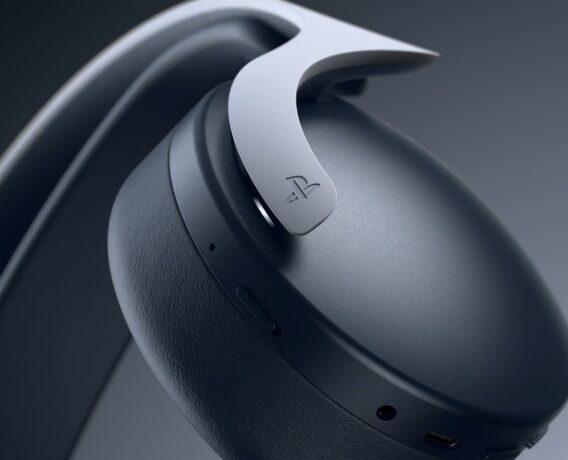 pulse 3d auriculares ps5 sony