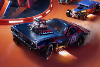 hot wheels unleashed analisis review